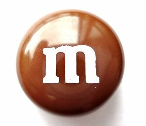 MM Lapel Pin