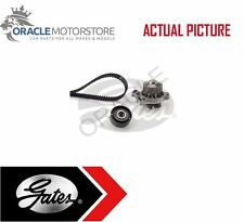 NEW GATES TIMING BELT / CAM AND WATER PUMP KIT OE QUALITY - KP15245