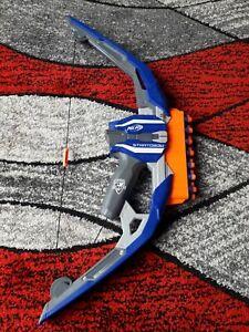 Nerf Stratobow Plus Darts