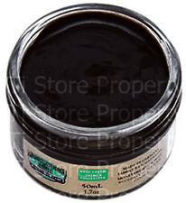 New Leather Boot Shoe Cream Polish Shine 1.55 oz (43 g)