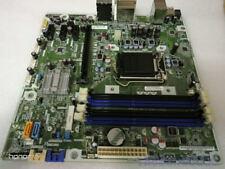 HP IPISB-CH Socket LGA1155 H67 Micro ATX Motherboard - 636477-001 623914-00X