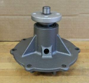 1954-62 Oldsmobile 88 98 Dynamic With A/C 324 371 394 rebuilt water pump 583093