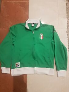 Mexico 2010 fifa world cup south africa jacket M