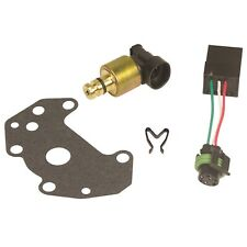 BD Diesel 1060602 Pressure Transducer Upgrade Kit