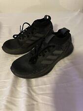 Men's Adidas Tennis Shoes Size 10
