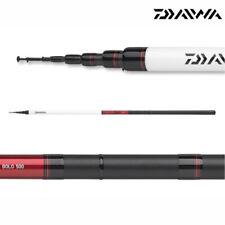 Daiwa Prorex XR Spin Ruten Serie alle Modelle zur Auswahl Daiwa Mastershop