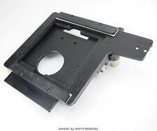 Original Leitzleica Microscope Stage For Orthoplan Ergolux Amp More Clean