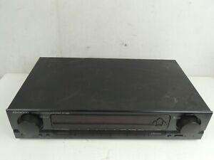 Kenwood KC-993 Stereo Control Amplifier, Preamplifier