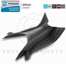 Tapis-revetement di Pianale origine Piaggio 50-125 Vespa Primavera 2013 1b00