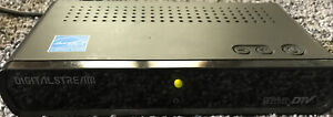 Digital Stream DSP7700P DTV Converter
