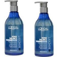 Champús y acondicionadores todo tipo de cabello L'Oréal para el cabello