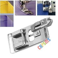 G OVERLOCK OVERCAST OVEREDGE FOOT CLIP ON - XC3098051 FOR Brother Babylock