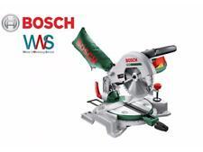 Bosch Kapp- und Gehrungssäge PCM 8 Neu und OVP!!!