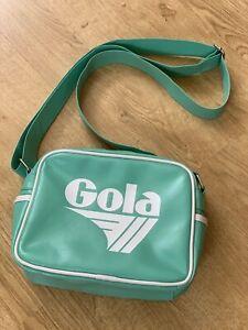 BNWOT Ladies Gola Messenger Bag LOOK!!!