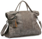SiMYEER-Women-Top-Handle-Satchel-Handbags-Large-Tote-Purse-Shoulder-Bag