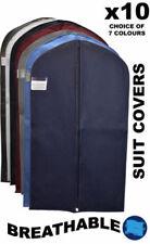 Bolsas y fundas de almacenaje sin marca color principal multicolor para el hogar