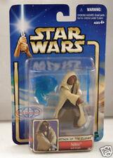 Star Wars saga Nikto 02/21 figura Hasbro 48234