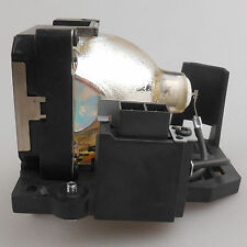 Replacement Lamp w/Housing for JVC DLA-X700R/DLA-X900R Projector