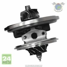 XN0MD COREASSY TURBINA TURBOCOMPRESSORE Meat BMW 5 Touring Diesel 2004>