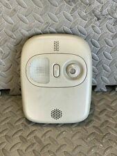 Clio MK2 98-05 Interior Light NO Sunroof - Switch Control Panel 8200086011