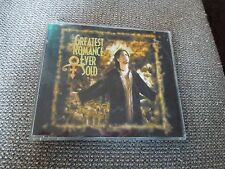 Prince The Greatest Romance Ever Sold RARE CD Single