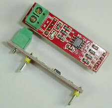 TTL to RS-485 Module MAX485 RS-485