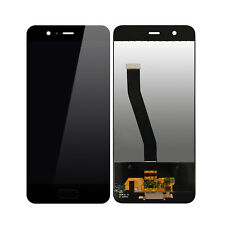 for Huawei P10 Standard Vtr-l09 LCD Display Touch Screen Digitizer Assembly @3