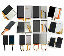 For HTC Series LCD Display Touch Screen Digitizer Assembly
