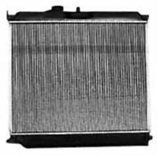 Radiator-Assembly TYC 13462 fits 14-16 Chevrolet Corvette