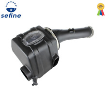 aFe For Momentum GT Pro 5R Cold Air Intake System Toyota Tundra 07-18  54-76003