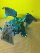 Juvenile Dragon Fantasy Figure Safari Ltd NEW Toys Fantasy Campaigns
