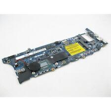 Dell P3CG7 Ultrabook XPS 12 9Q23 Intel i5-3317U 1.7GHz System Motherboard LA-882