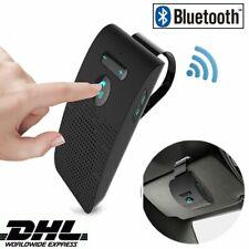 Auto Funk Wireless bluetooth Freisprecheinrichtung Hände Frei Freisprechanlage