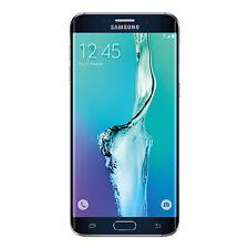 Samsung Galaxy S6 edge+ SM-G928P 32GB Gold (Sprint) LCD Issues Clean IMEI 19847