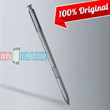 Original Samsung Galaxy Note 5 S PEN Silver Stylus for AT&T Veirzon Sprint N920