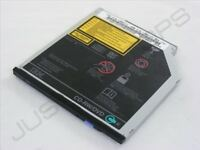 Genuine IBM Lenovo ThinkPad T41p T42 T42p DVD-ROM CD-RW Optical Drive 9.5mm