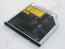 Genuine IBM Lenovo ThinkPad T41p T42 T42p DVD-ROM CD-RW Optical Drive 9.5mm