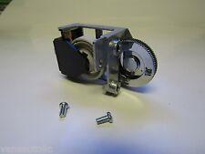 Mopar 68 69 70 Charger Roadrunner GTX Coronet  Interior Dash Light Dimmer Switch