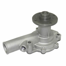 NEW NISSAN FORKLIFT WATER PUMP PARTS 21010-05H00 A15 ENGINES