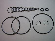 MOTORE o-ring di tenuta set KAWASAKI z1-900 z900 z1000 a z1r MKII o-ringkit mk2 kz900