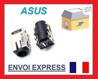Asus vivobook zenbook F200E series dc power jack motherboard socket port