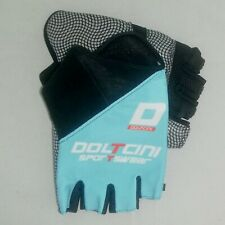 DOLTCINI PRO SUMMER Road Cycling Gloves