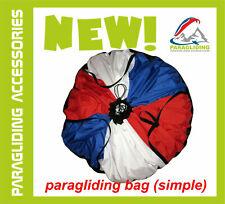 Paragliding bag. Paragliding bag. NEW! New Design