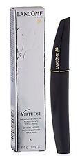 Lancome Virtuose Divine Lasting Curves & Length Mascara 01 Noir Sensuel Black