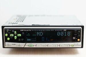 Pioneer Carrozzeria MEH-P707  *MiniDisc Player*
