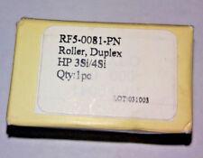 HP Duplex Pickup Roller for LaserJet 3Si/4Si RF5-0081-PN