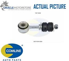 NEW COMLINE FRONT DROP LINK ANTI ROLL BAR GENUINE OE QUALITY CSL7050