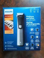 Philips MG7770/15 Multigroom-Set Series 7000 mit 18 Aufsätzen Neu