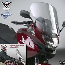 Honda NT700 V/VA Deauville - National Cycle VStream Touring Windshield