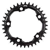 Full speed ahead Megatooth 1x10//11spd 36T chainring